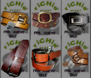 Real-leather-belts.jpeg