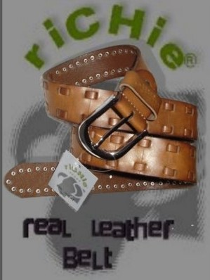 Real-leather-6.jpeg